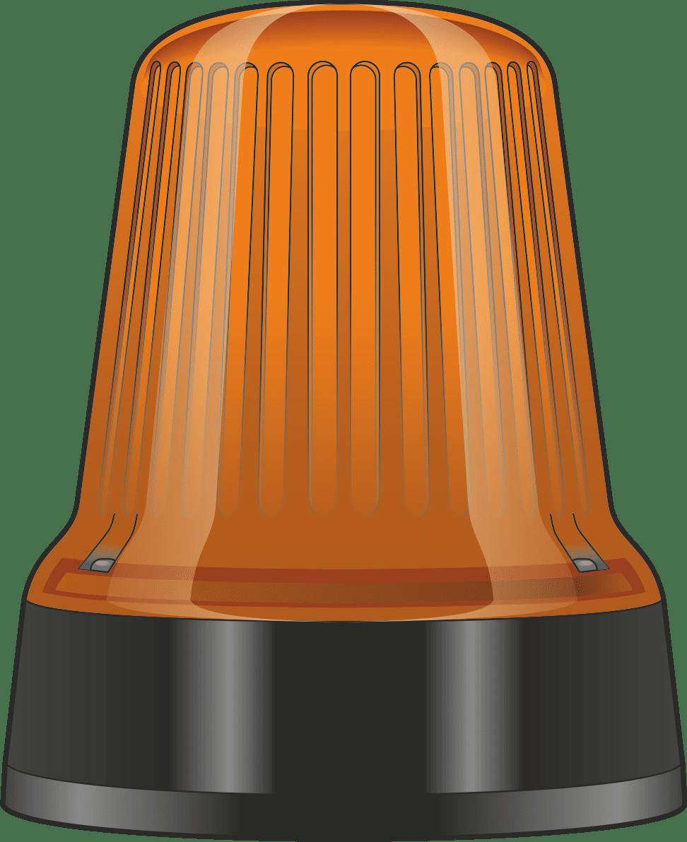Проблесковые лампы